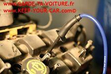 Gunson 77074 Câble rallonge de bougie avec testeur de allumage