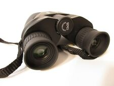 Bijia 12x25 Compact Binoculars, Waterprf, w/Case, **SEE BELOW** FREE SHIPPING!!!
