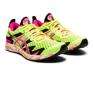 Paternal ajo apenas  Zapatillas deportivas de mujer ASICS ASICS GEL-Noosa | Compra online en eBay