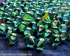 1500 + 30  Murmeln Glasmurmeln Knicker Glaskugeln  Mitgebsel Kindergeburtstag