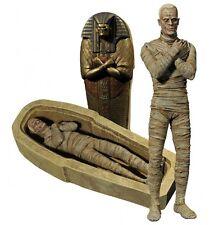 DC Direct Universal Monsters Select figurine La Momie 18 cm