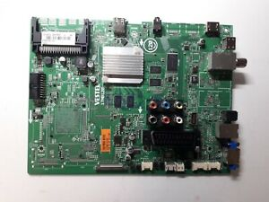 23379561 10106579 17MB120 MAIN BOARD FOR TECHWOOD 65AO4USB VES650QNEL-2D-S03
