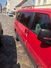 VW T4 Multivan VR6