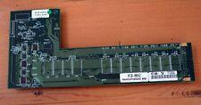 Fadal Pcb 0042 4mb Ram Expansion 1460 4a