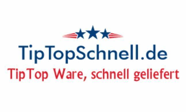 TipTopSchnell