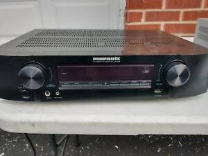 Marantz NR1403 Integrated Amplifier