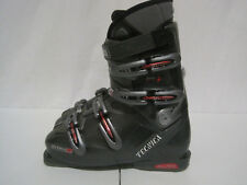 Tecnica Entryx 7 Ski Boots Grey 270/275 Flex Control (HKR72-1117)
