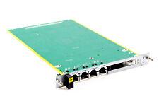 AAstra DeTeWe MC+1-3 Modul / Baugruppe für OpenCom 1010 / inkl. MwSt.
