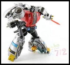 Transformers DX9 toys War In Pocket Xtal-19 X19 Quaker mini Sludge New in Stock