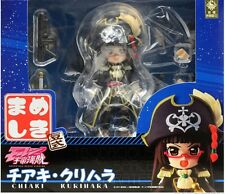 New Amiami  Mameshiki Bodacious Space Pirates Chiaki Kurihara Amiami Painted