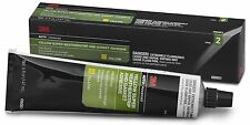 3M 08001 Yellow Super Weatherstrip and Gasket Adhesive Tube - 5 oz.