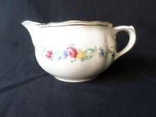 Royal Doulton. St James. Large Creamer Jug. D6028. Made In England.