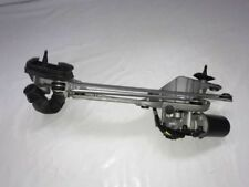 Ford Windshield Wiper Motor and Linkage 6W43-17508-AA New 1826