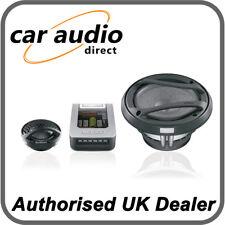 "Audison AVK6  - 6.5"" 16.5cm 2-Way 250W Voce Component Audio Speaker 125WRMS 4ohm"