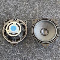 BMW 5er GT F07 7er F01 F02 F04 Z4 E89 Mittelton Lautsprecher Hifi System 9133410