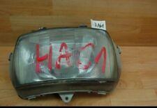 Honda CBR 600 CBR600 F PC19 Scheinwerfer ha61