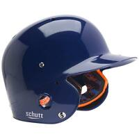 Schutt Sports AiR Pro 5.6 Softball Batter's Helmet - High Gloss Royal Blue - XL