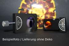 1 Stück Modulator Fluoreszenz Erregerschieber + Sperrfilter für Jenamed