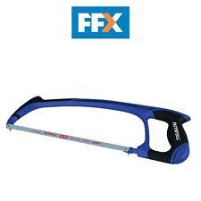 Faithfull 16823 Professional Aluminium Hacksaw 300mm (12in)