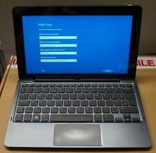 Dell Windows 10 64GB Tablets & eReaders for sale | eBay