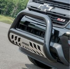 Aries B35 5006 3 Bull Bar For 2011 Ram 3500 New Fits 2005 Dodge Ram 1500