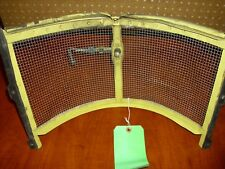 Bell 206 Helicopter Screen Assy 206-061-224-003