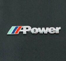 Magn ölablaßschraube m12 s/'Adapte Dans Honda CBR 600 rr 2004 pc37 114 Ch