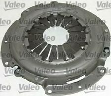 Kit frizione  VALEO 801979 LDV