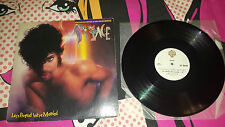 MAXI 45T / PRINCE / Let's pretend...we re married / Iresistible bitch USA 1983