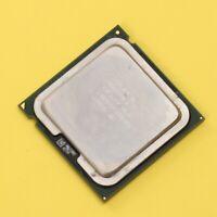 Intel Pentium D 820 2.8Ghz Socket LGA775 2MB Cache 800Mhz FSB SL8CP