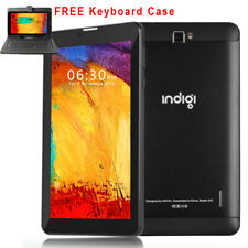 7.0-inch Android 9.0 Smart Phone Tablet PC Bluetooth Google Play Store UNLOCKED!