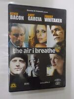 THE AIR I BREATHE - FILM IN DVD - visitate il negozio ebay COMPRO FUMETTI SHOP