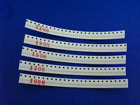 0402 SMD Chip Inductor Assortment Kit  42 value 2100 pcs inductors pack