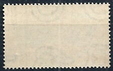 1951 ITALIA SARDEGNA 10 LIRE FILIGRANA LETTERA MNH ** - RR12446-2