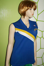 CHAMPION LADY Bearkats Maglia Jersey Made in USA liceo size 10