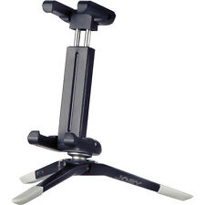 Joby GripTight Micro Stand Black/Gray.In London