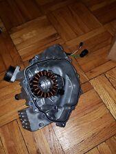 2016 Yamaha Vx Stator Generator 60hrs Tr1