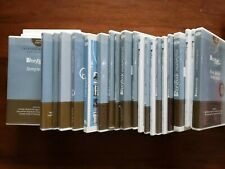Lot of 23 Story Book Creator 3.0  Software CDS + User's Guide