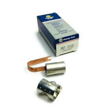 NOS NAPA MO5SB Ignition Condenser Standard AL118T Capacitor