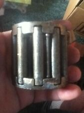 M22731 - Is A New Left Wheel Bearing For A #7, Big #7 McCormick-Deering Mower