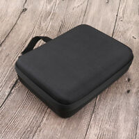Handbag Storage Box Two Way Radio For BAOFENG Motorola Walkie Talkie Interphone