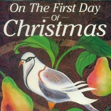On The First Day Of Christmas - Various Artists