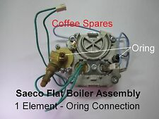 new Coffee THERMOBLOCK 1 element for Saeco Magic & Royal Home Coffee Machine