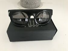 39f8dbdc9838 Valley Eyewear Sunglasses   Sunglasses Accessories for Women for ...