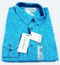 Calvin Klein mens shirt ..