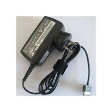 NEW AC Power Adapter for ASUS Tablet TF101 TF201 TF500