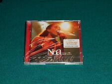 Noa And The Solis String Quartet – Live In Israel | April 28, 2005