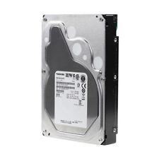 Toshiba 4TB 6.0Gb/s 3.5'' HDD Hard Disk Sata3 Internal Hard Drive 5400RPM 128MB