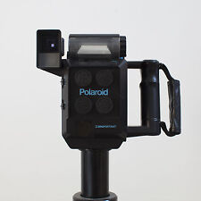 Polaroid mini portrait 403