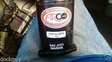 New in Box Arco 6279 Tilt Motor Cartridge NOS ARC6279 Replaces: Mercury 811628